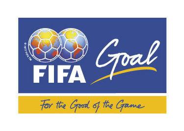 Futebol: Ranking da Fifa