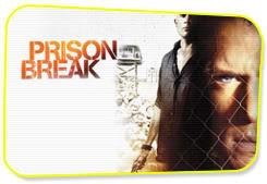 Prison Break: Download de 9 Wallpapers Grátis (Baixar Papéis de Parede)