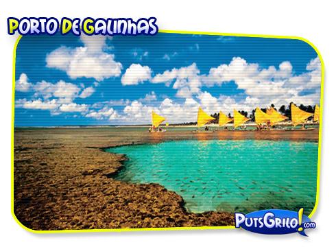 Pernambuco: Dicas de Viagem