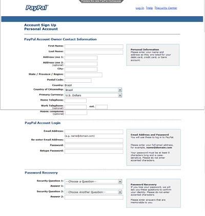 Tutorial de Download Grátis: RapidShare Premium Grátis por 1 Ano - Como Baixar Arquivos