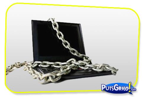 Segurança na Web: Os 10 Termos de Pesquisa Mais Perigosos
