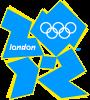 Londres 2012 - 2