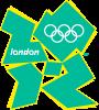 Londres 2012 - 3