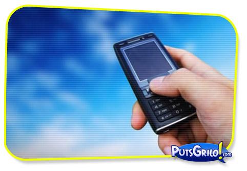 Free Torpedo: Envie Mensagens SMS Grátis Para TIM, Claro, Oi, CTBC e Brasil Telecom