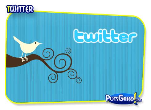Twitter: Guia Rápido para Entender