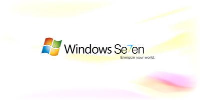 Baixar Windows 7 Ultimate: Download Grátis, Telas e Novidades