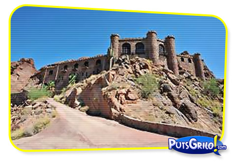 Red-Rock-Drive-Castle