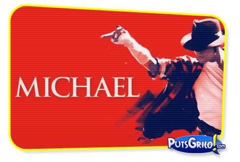 Michael Jackson This Is It Nova Música Letra Tradução