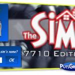 The Sims Mobile: Versão Online e Download Grátis