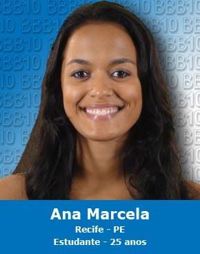 Ana-Marcela BBB10
