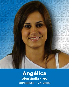 Angelica BBB10