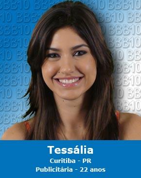 Tessalia BBB10
