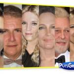 celebridades-2020