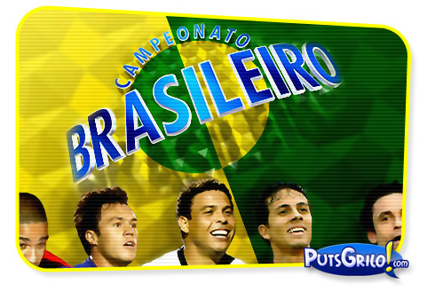 brasileirão-2010