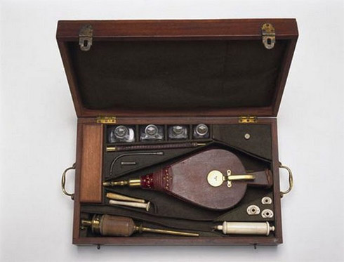 medicina, médicos, fotos, cirurgia, instrumentos