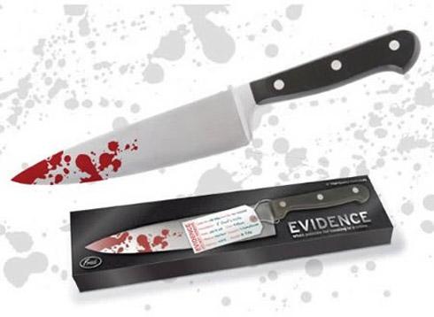 facas, fotos, rambo, cutelaria, design