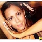 Playboy: Lia Khey do BBB10 em Fotos