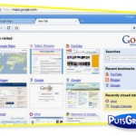 Download: Baixar Grátis Google Chrome 5.0