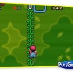 Flagra: Mario Bros da Vida Real