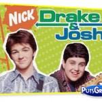 Drake e Josh: Download de Todos os Episódios e Temporadas Grátis