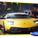 Jogo: Need For Speed Hot Pursuit [Trailer]