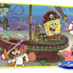 Bob Esponja: Download de Wallpapers e Emoticons Grátis