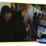 Copa do Mundo 2010: Vibração do Locutor da Espanha [Vídeo]