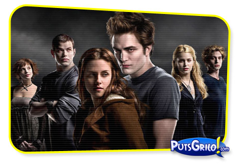 Download Grátis: Emoticons do Filme Eclipse [Saga Crepúsculo]