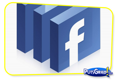 Facebook  As 10 Celebridades Mais Famosas fb6ead8508668