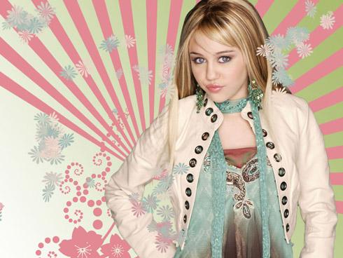 Série Hannah Montana: Download de Wallpapers, Temporadas e Episódios Grátis