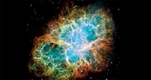 hubble 11 Fotos: 20 anos do Telescópio Hubble
