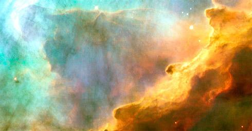 hubble 12 Fotos: 20 anos do Telescópio Hubble