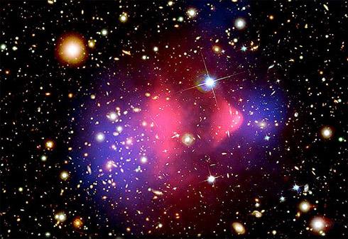 hubble 14 Fotos: 20 anos do Telescópio Hubble