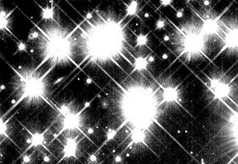 hubble 6 Fotos: 20 anos do Telescópio Hubble