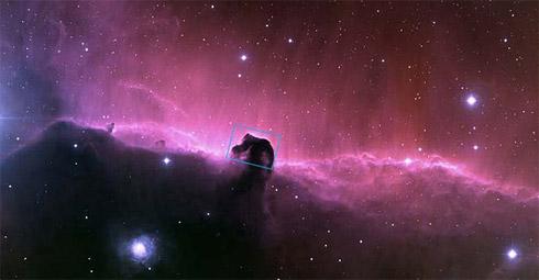 hubble 7 Fotos: 20 anos do Telescópio Hubble