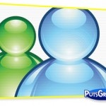 Download: Windows Live Messenger [MSN] 2010
