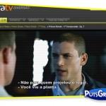 Terra TV: Assista Grátis Séries, Filmes e Mais