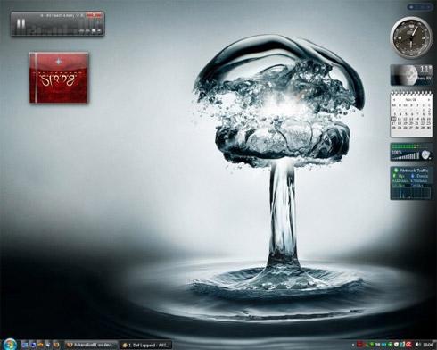 Temas Para Windows 7 Ultimate