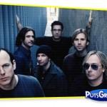 Download MP3: Baixar Músicas do Bad Religion Grátis