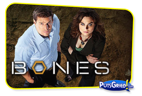 Série Bones: Assista no Terra TV Sem Download
