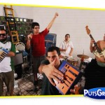 Download de MP3 Grátis: Mombojó - Amigo do Tempo