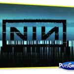 Download MP3: Baixar Músicas do Nine Inch Nails Grátis