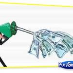 Carros: Dicas Para Economizar Gasolina e Álcool