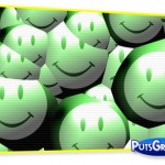 MSN Messenger: Download de Super Emoticons e Smiles [Parte 5]