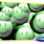 MSN Messenger: Download de Super Emoticons e Smiles [Parte 5]