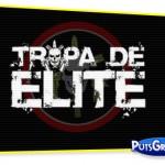 Filme Tropa de Elite 2: Música da Trilha Sonora [Tihuana]