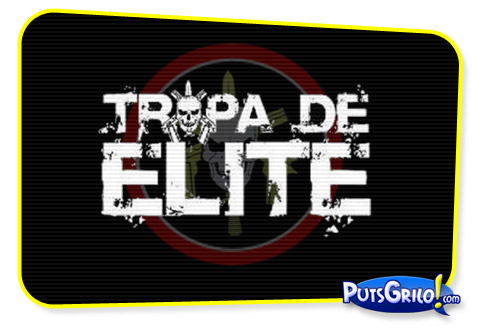 trilha sonora do filme tropa de elite 2