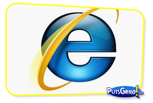 Download Grátis Internet Explorer 9 Beta