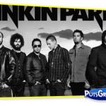 Linkin Park: Wretches & Kings [Letra, Tradução e Música]