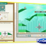 Crie seu Jogo Online no Papercrafter
